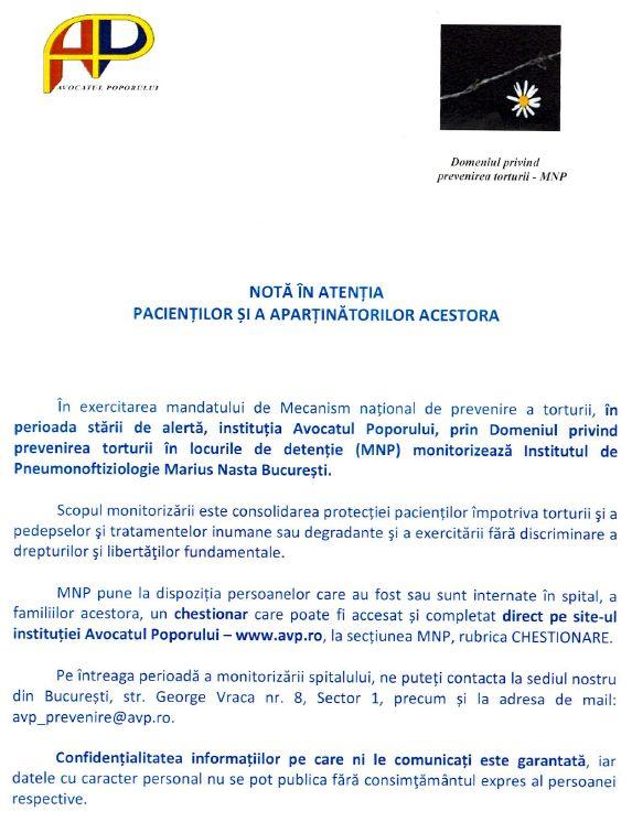 nota-avocatul-poporului-pacienti