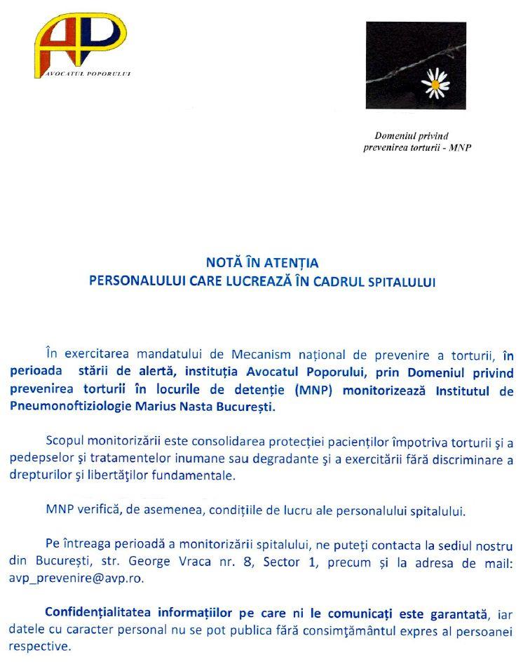 nota-avocatul-poporului-personal-spital